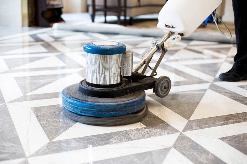 entreprise de nettoyage rennes remise en etat insalubrit entretien hottes vmc soci t coup de. Black Bedroom Furniture Sets. Home Design Ideas
